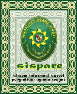 SISPARE